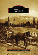 weed-book1