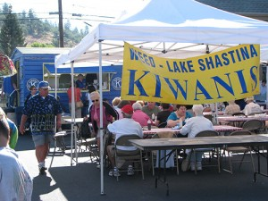 kiwanis food