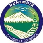 Dunsmuir Chamber of Commerce and Visitor 's Center