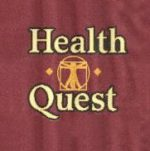 Health Quest Physical Therapy