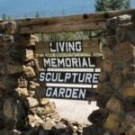 Living Memorial Sculpture Gardens