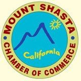 Image result for mt shasta chamber of commerce events