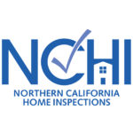 Northern California Home Inspections