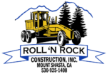 Roll N Rock Construction