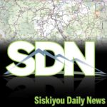 Siskiyou Daily News