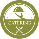Bowman's Catering and Food Truck