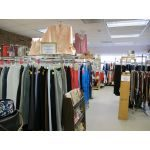 Eagle 's Nest Resale Shop