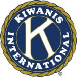 KIWANIS Club of Weed/Lake Shastina