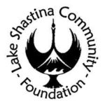 Lake Shastina Community Services District and Property Owner's Association