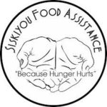 Siskiyou Food Assistance Corp