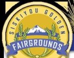 Siskiyou Golden Fair