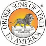 Sons of Italy Weed Lodge #1269