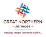 Great Northern Services (GNS)